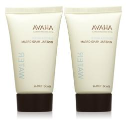 BRAND NEW Ahava Hand Cream DEAD SEA Water Mineral Hand Crea