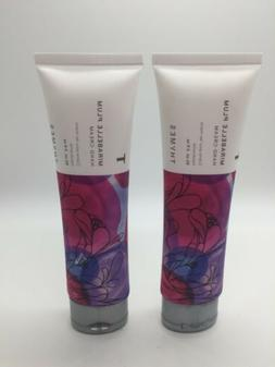 THYMES MIRABELLE PLUM HAND CREAM NEW 3 oz Each- TUBE Sealed