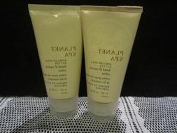 AVON   Planet Spa African Shea Butter hand & cuticle creme 2
