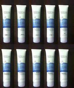 LOT 10 Avon Moisture Therapy Intensive Healing & Repair Hand