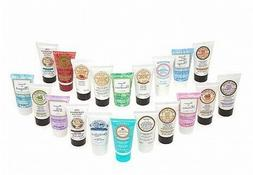 20 piece mini hand cream set nib