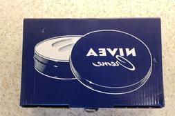 NIVEA Creme Hand Cream Travel Size 1oz 30ml Made in Germany