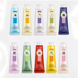 30g Scented Moisturizing Hand Cream Dryness Hand Skin Care -