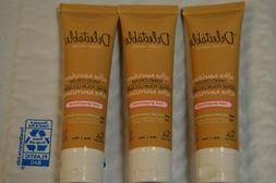 3X DELECTABLE Cake Beauty Ultra Nourishing HAND CREAM ICED G