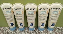 5 Pcs ! Aveeno Active Naturals Eczema Therapy Hand Cream 2.6