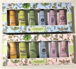 8 Box Crabtree & Evelyn Hand Therapy Moisturizer Cream Lotio