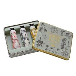 Panier des Sens The Essentials 3 Hand Creams Gift Set