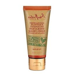 SheaMoisture Manuka Honey & Mafura Oil Intensive Hydration H