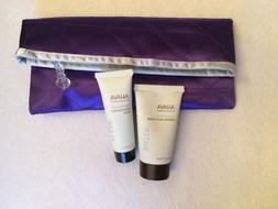 Ahava Active Deadsea Minerals Precious Mineral set: Mud Mask