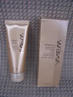 Avon ANEW ULTIMATE TRANSFORMING HAND AND NAIL CREAM SPF 15