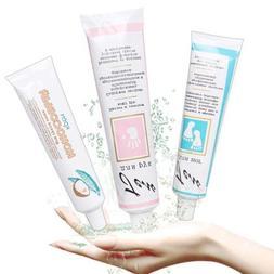 Anti-Aging Hand Cream Hydrate Nourishing Whitening Cream Ski