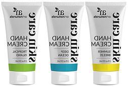 ArtNaturals Hand Cream Repair Set -  - Retains Moisture and