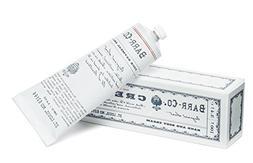 Barr Co Original Scent Cream 3.4 oz. Tube