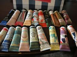 Bath and Body Works Hand Creams - YOU PICK THE SCENT