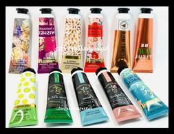 Bath & Body Works SHEA Hand Cream Nourishing 1 oz Buy more &