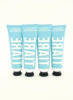 Bath Body Works 4 Tiare Hand Cream 1 fl oz Lotion Travel She