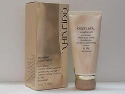 Shiseido Benefiance Protective Hand Revitalizer Cream SPF 8