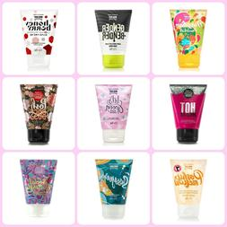 Perfectly Posh ~ Big Fat Yummy Hand Creme ~ Pick your scent!