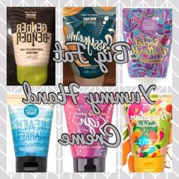 Perfectly Posh Big Fat Yummy Hand Creme