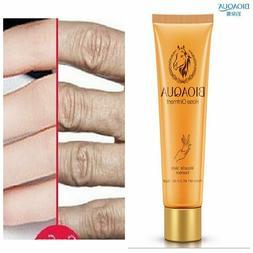 BIOAQUA New Whitening Hand Cream Lift Firming Skin Moisturiz