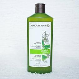 YVES ROCHER Botanical Hair Care Purifying Shampoo