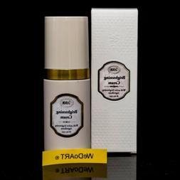 SABONBrightening Cream Anti-Aging Facial Care Series 50ml-