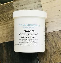 Bulk Organic 66% Wholesale Skincare Anti-aging Wrinkle Facia