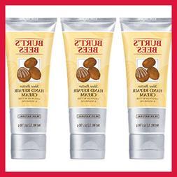 Burt's Bees Shea Butter Hand Repair Cream 3.2 OZ Tube Pack O