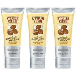 Burt's Bees Shea Butter Hand Repair Cream - 3.2 Ounce Tube