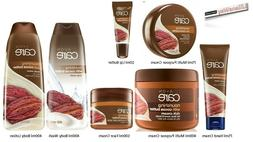 Avon Care Cocoa Butter Rejuvenating & Revitalising Moisture
