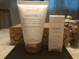 Avene Cold Cream 1.6 oz  Concentrated Hand Cream exp 1/21 +