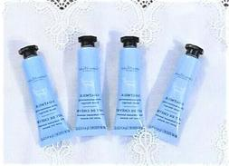 Crabtree & Evelyn .35 oz Goatmilk Hand Therapy Lotion ~Set o