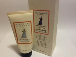 Crabtree & Evelyn Gardeners Hand Recovery 3.5oz New Boxed