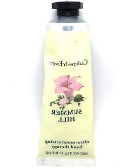 Crabtree & Evelyn SUMMER HILL Ultra Moisturizing Hand Therap