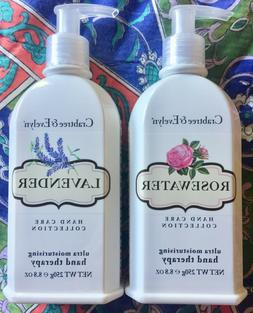 Crabtree & Evelyn Ultra Moisturizing Hand Therapy *YOU CHOOS