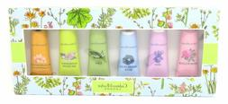 Crabtree & Evelyn Ultra-Moisturizing Hand Therapy 6-Piece Lo