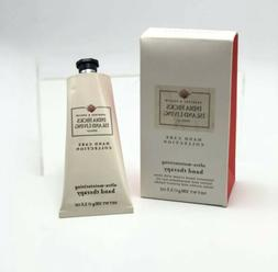 Crabtree Evelyn Indian Hicks Island Living Spider Lily Hand