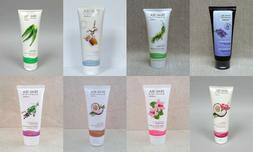 Ahava Dead Sea Essentials Hand,Foot,Body Cream OR Lotion OR