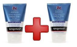 duplo cream hand anti aging spf 25