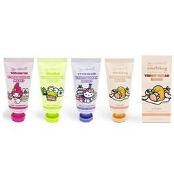 Hello Kitty Friends Shea Butter Hand Cream 1.69oz