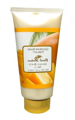 Camille Beckman Glycerin Hand Therapy, Mango Beach No. 2, 6