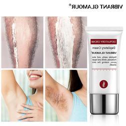 Hair Removal Cream Legs Hand Armpit Depilatory Cream Moistur