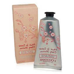 L'Occitane 'Cherry Blossom' Hand Cream