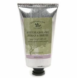 Pre De Provence Hand Cream, Lavender 2.5 Fl Oz / 75 Ml