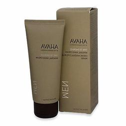 Men Hand Cream  100ml/3.4oz