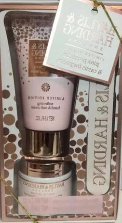 Hand Cream Baylis & Harding  Pink Prosecco & Cassis Hand Cre