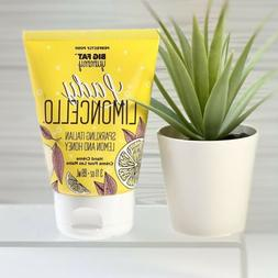 Perfectly Posh Hand Cream Lady Limoncello Lemon Honey +Free