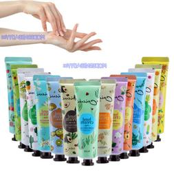 Hand Cream Mini Hand Lotion Nourishing Anti-Aging Hand Feet