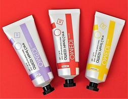 Omedi AntibacteriaI Hand Cream, Moisturizer, Lotion, Anti Ba