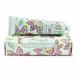 Library of Flowers Hand Creme - Honeycomb